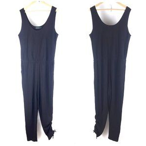 Lauren Ralph Lauren Size 2X Jumpsuit